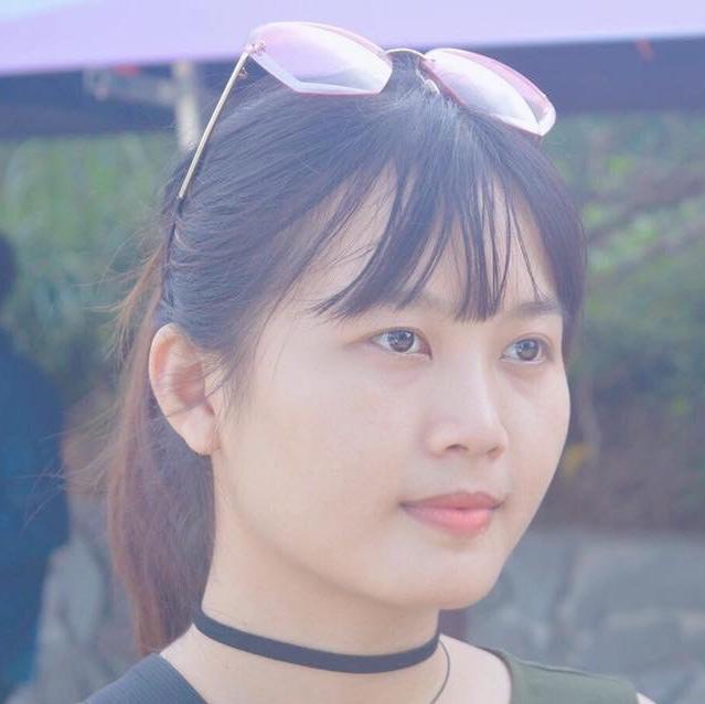 Nguyễn Thị Xoan